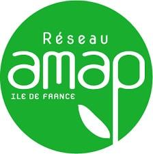 Amap Ile de France - Paris ouest