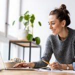 10 Tips | Outils gratuits pour booster son site web
