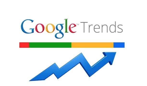 Google Referencement Entrepreneurs ouest de Paris