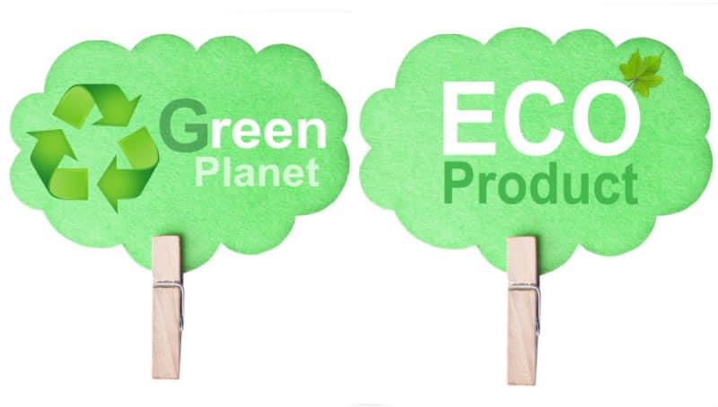 Green Planete Paris Ouest