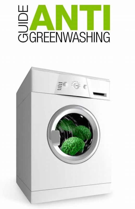 Guide Anti Greenwashing