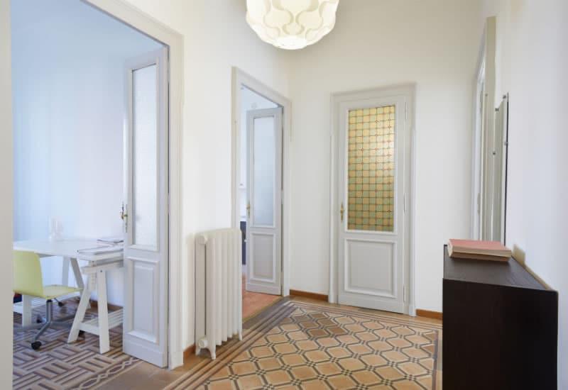 Home Staging -- Ouest de Paris