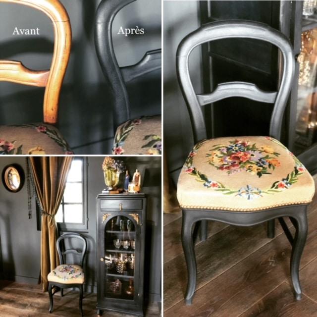 L'artisane Bucolique __ Ouest de Paris