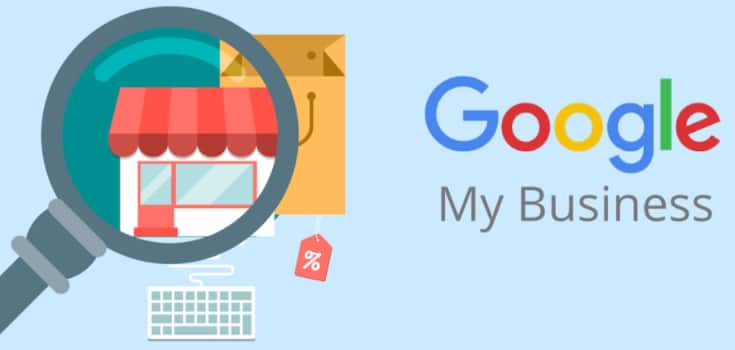Le refencement Web avec les outils de google