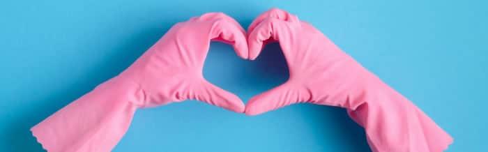 gant coeur menage paris ouest