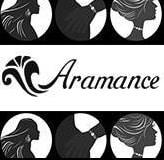 Aramance Bijoux deco Mareil Marly Paris ouest