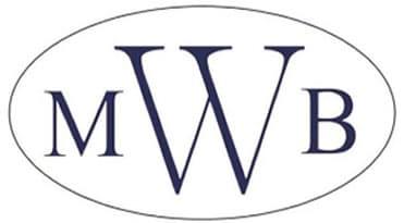 Atelier MWB par Mélanie Ponchon de Watteville Berckheim