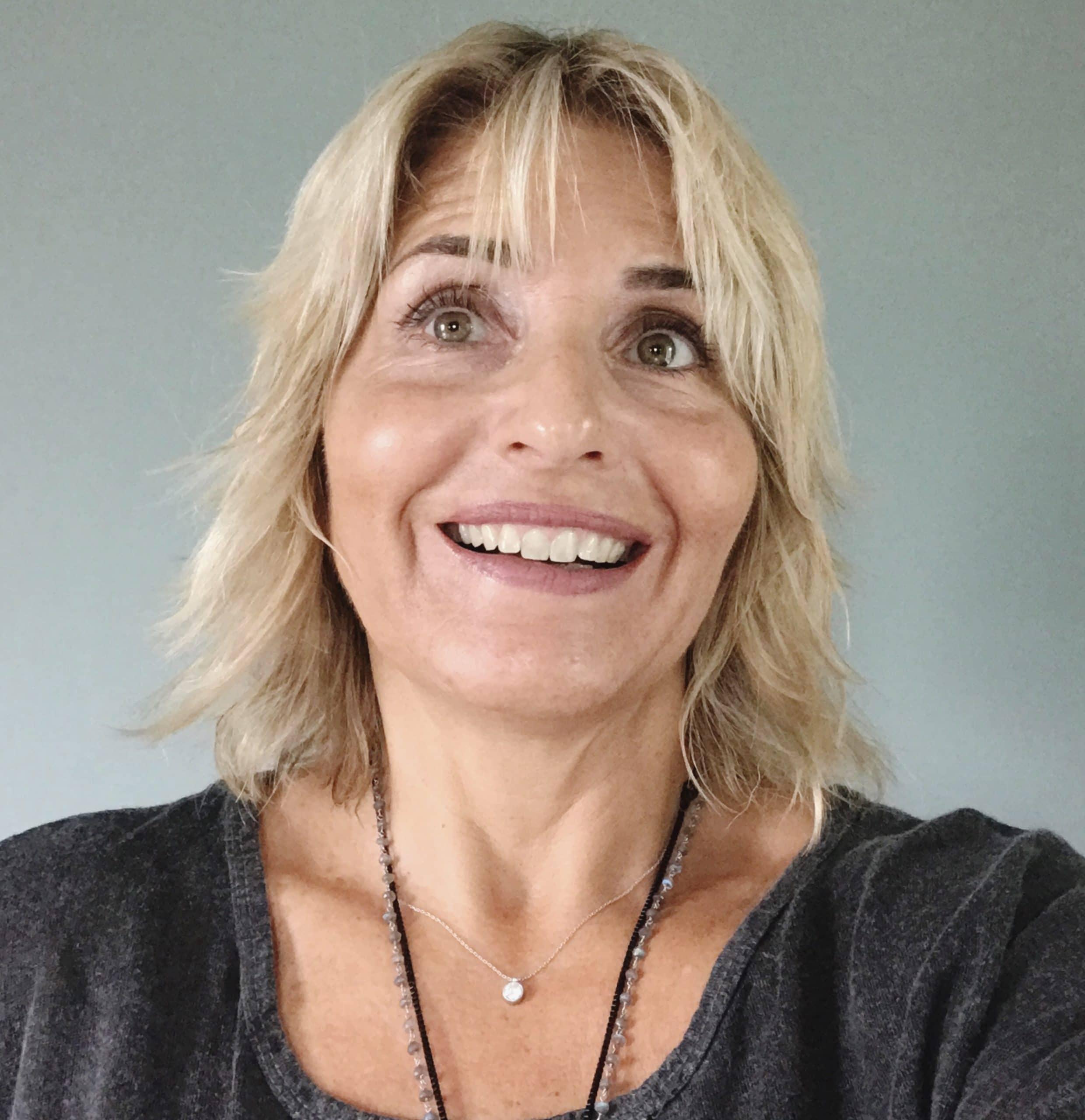 Caroline Carpenzano Avenir Beaute Rueil Malalmson