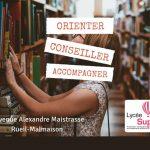 Lycee Sup a Rueil Malmaison -_ Coaching Orientation