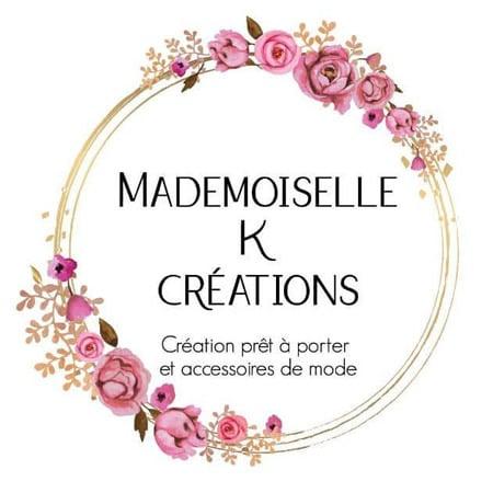 Mademoiselle K Creations Paris ouest