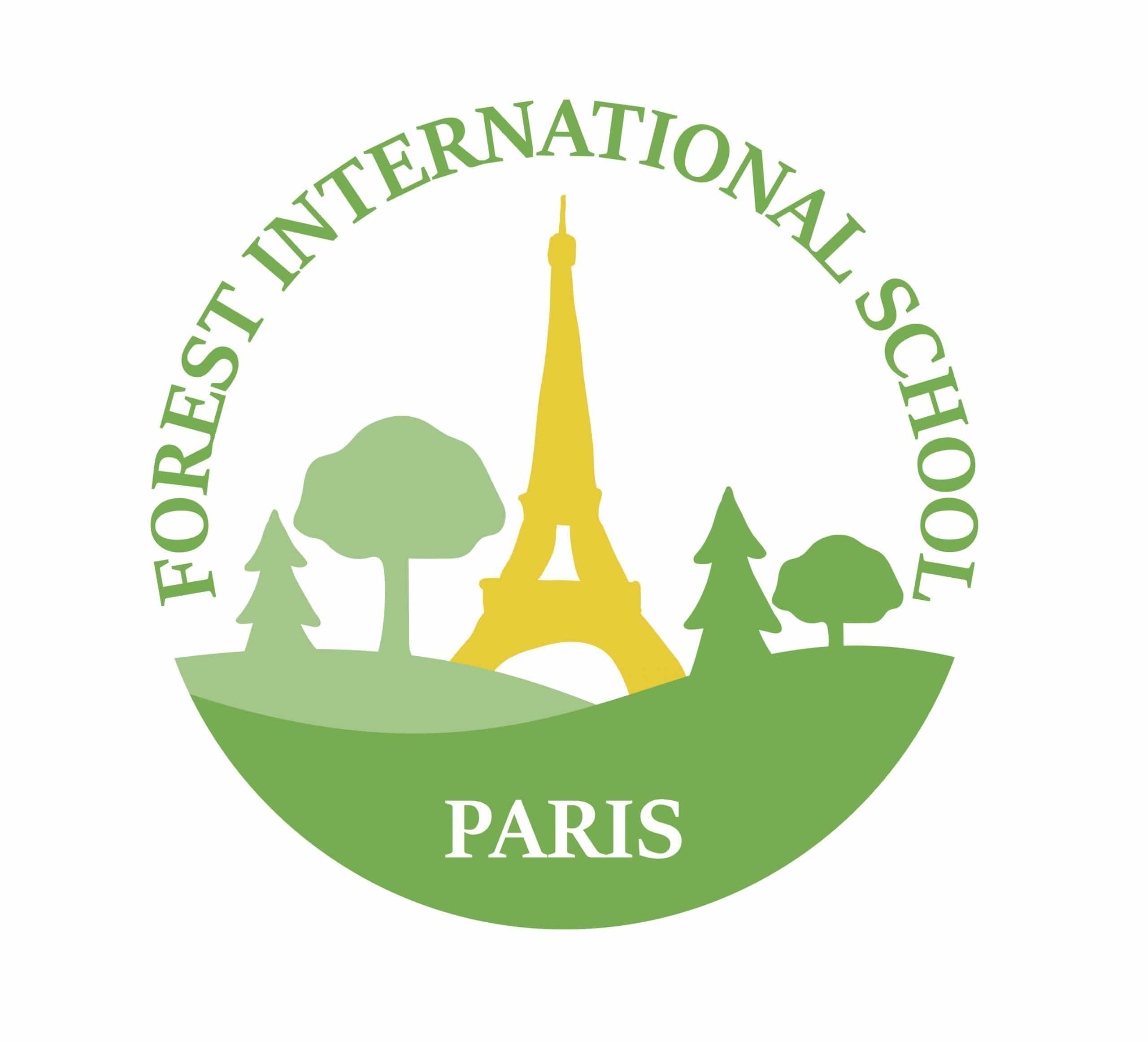 Forest International School 2021 PARIS
