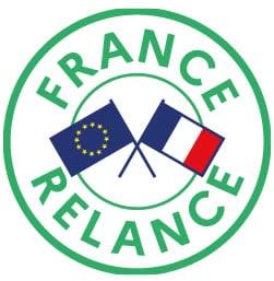France Relance Ouest de Paris