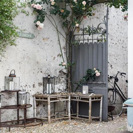 La Maison Zapallar un Concept Store - Gite à Orgeval