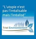Triel Environnement |
