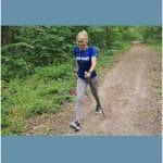 Annelie Scull Nordic Sport 78