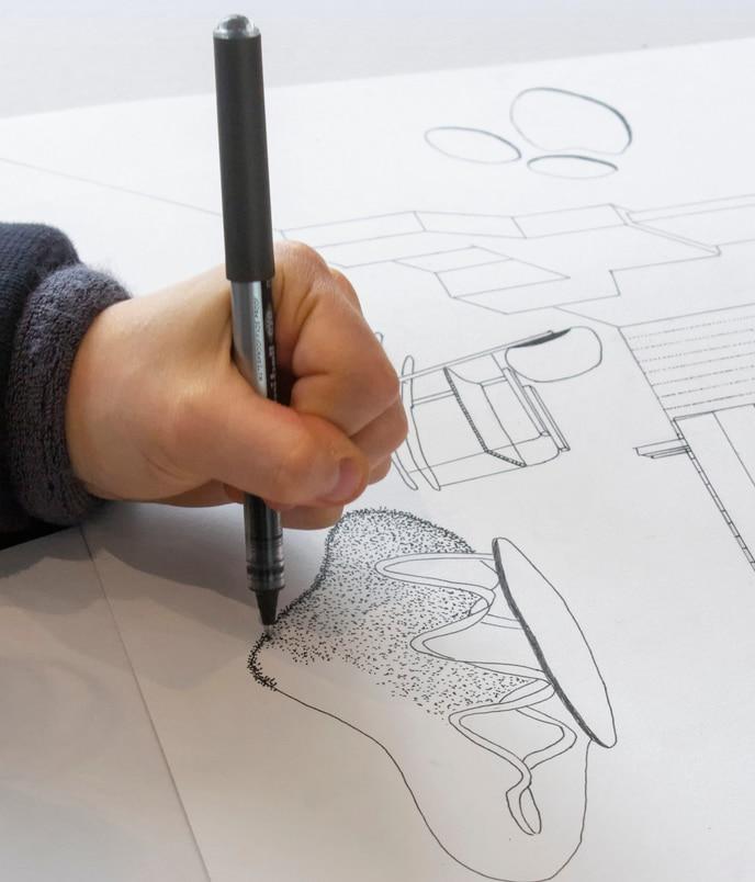 Pass Art - Stages Lycee pour Préparer une ecomle d'art