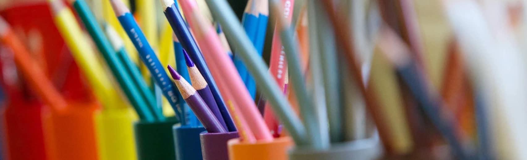 Ecole Bilingue Chardin - Ateliers et Stages vacances