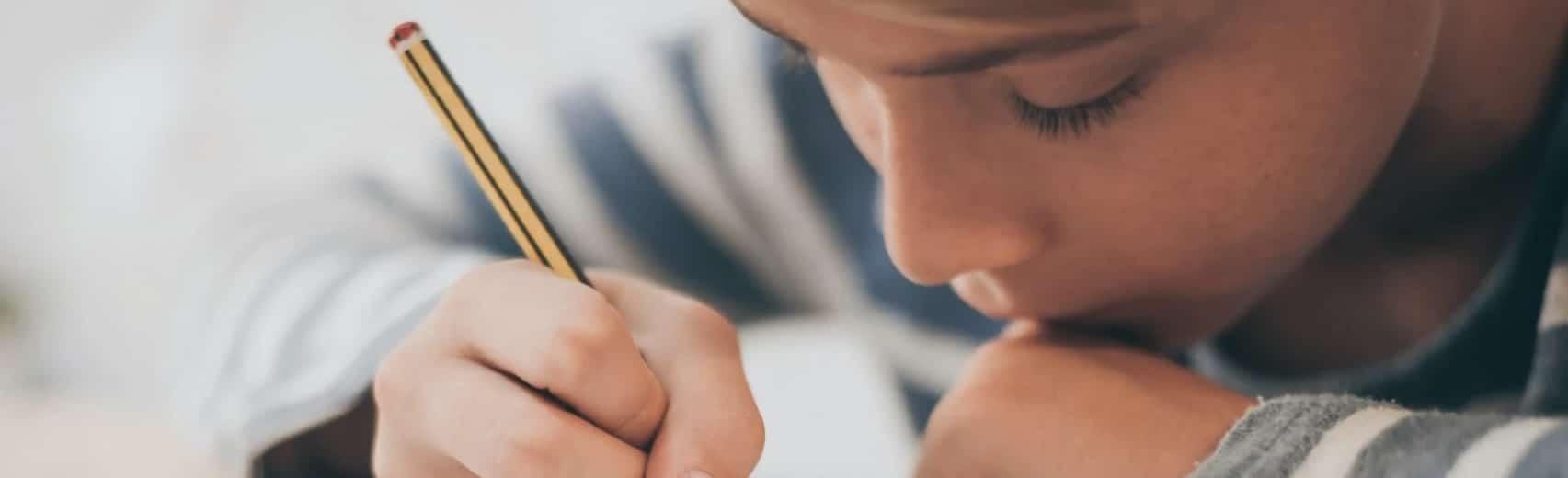 Ecole Bilingue Chardin - Ecole Elementaire