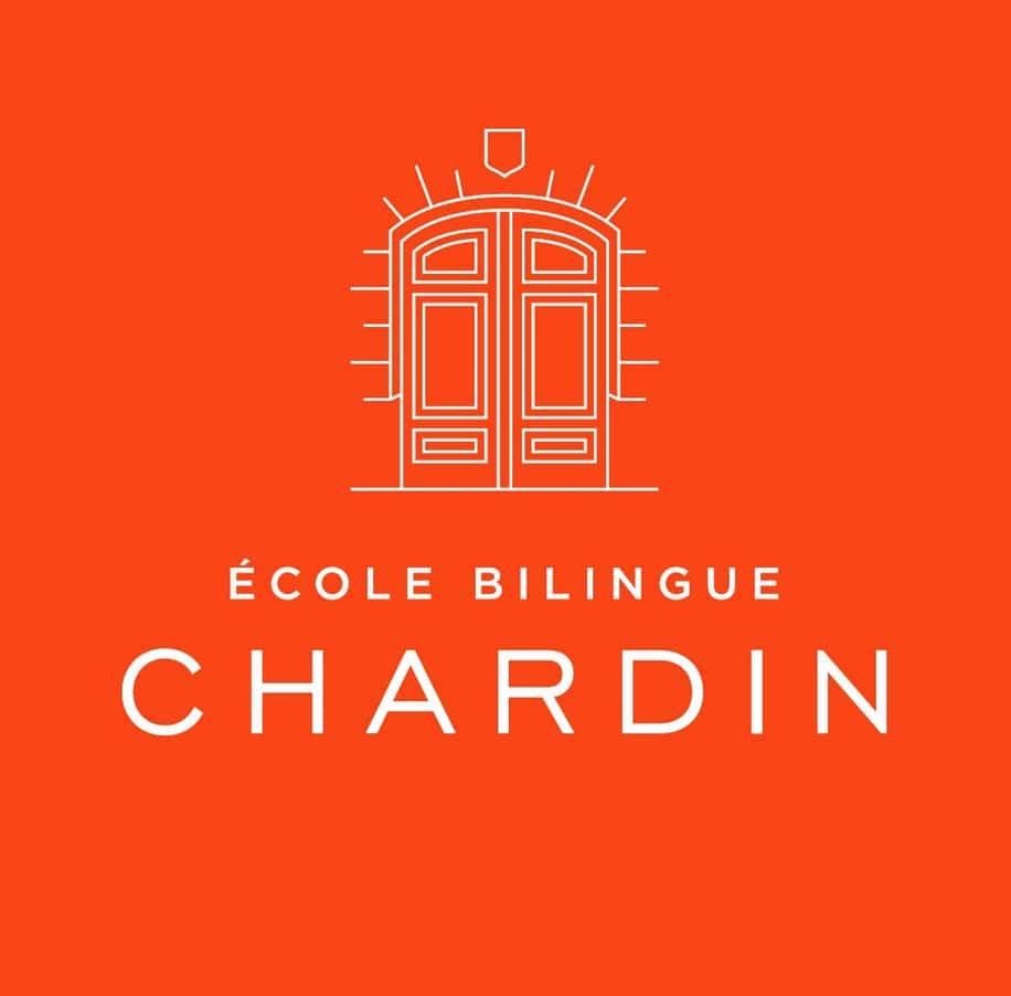 Ecole Bilingue Chardin Paris 16