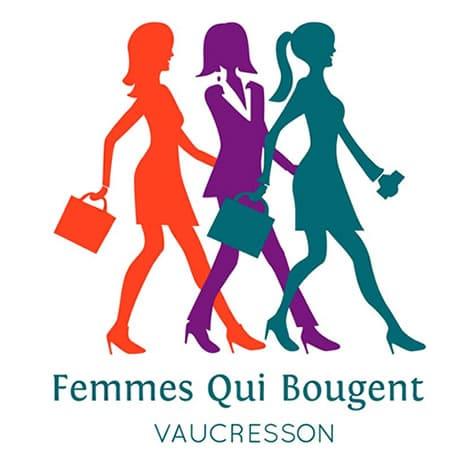 Femmes qui bougent - Vaucresson - Yvelines