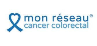 Mon réseau Cancer Colorectal