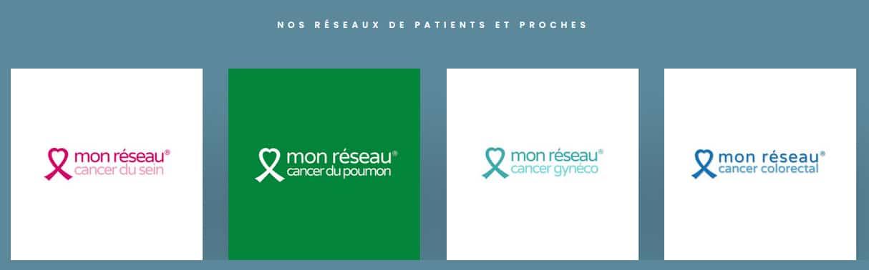 Patients en réseau