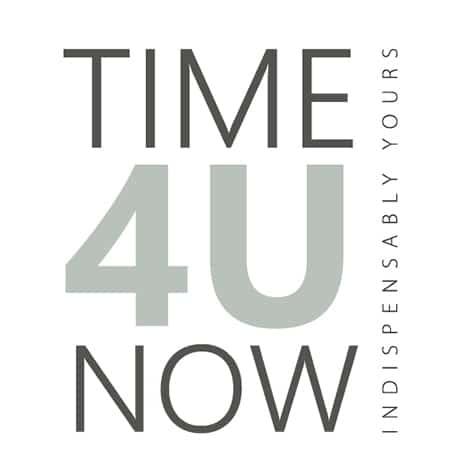 Time 4 U Now - Paris ouest _ Conciergerie - Expat - Relocation