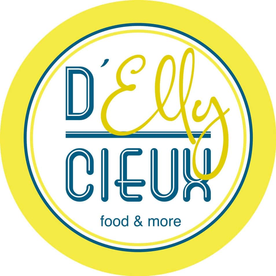 D'EllyCieux Épicerie fine à Chatou Yvelines Paris ouest