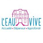 L'Eau Vive Chatou | Activités . Coworking LAB'ORA