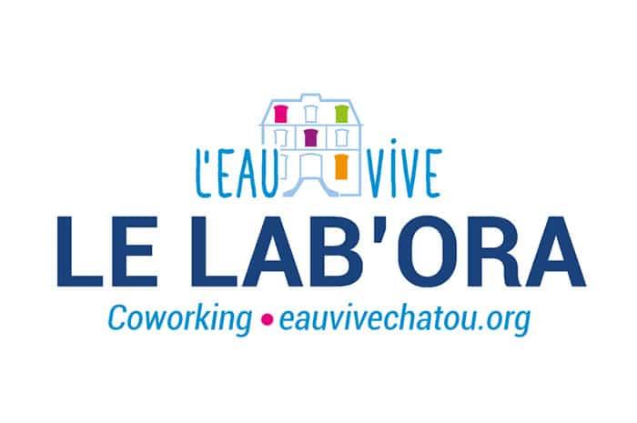 L Eau Vive LAB ORA - Coworking - Chatou Paris Ouest