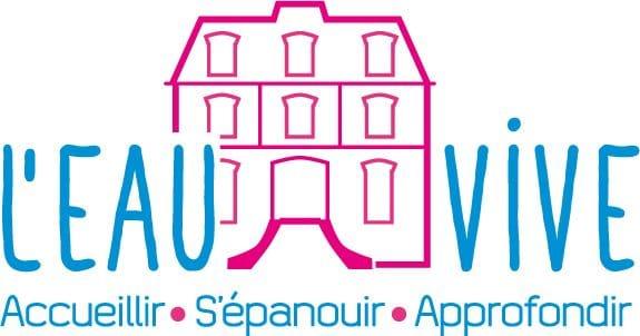 L'Eau Vive à Chatou - Paris Ouest dans les Yvelines