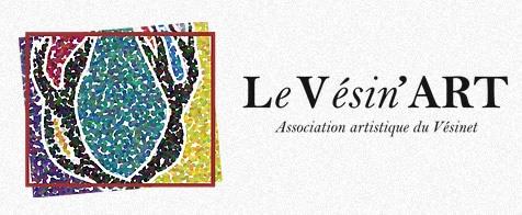 Le Vesinet Art Association artistique du Vésinet