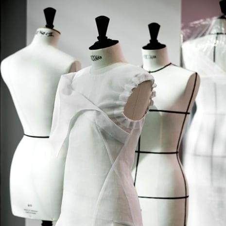 Au fil de la mode - Saint Germain en Laye